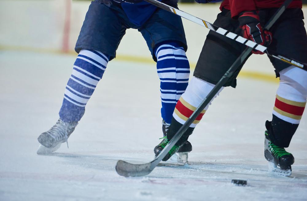hockey_318554090